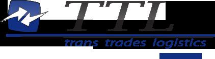 Trans Trades Logistics